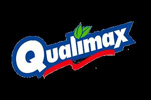 Qualimax - Distribuidora Solimões